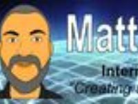 Internet Marketing / Work from Home & How to Money On-line the easy way. Why Struggle http://mattfeast.com