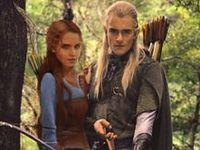 The rings fanfiction on pinterest legolas lotr and frodo baggins