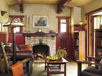 Craftsman Style... For the Home
