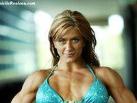 bodybuilding anabolic halo