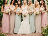 A Wedding Affair