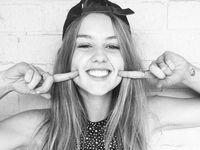 Kate Bradford