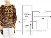 Fashion & Sewing: Patterns