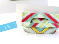 Bags: DIY