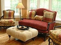 17 Best Images About Living Room Ideas On Pinterest Shelves Good Housekeeping And Decorating