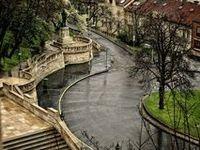 Csodaszép Magyarország