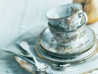 Pictures printable's photos decoupage scrap booking of anything to do with vintage tea parties.