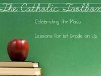 Catholic Children