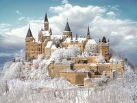 ~Castle~Villa~Chateau~Palace~