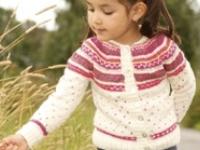 Knitting Childrens Patterns on Pinterest | 135 Pins