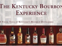 Distilleries, The Area and Recipes