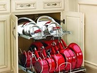 #Organize #Organized #Organization #Kitchen