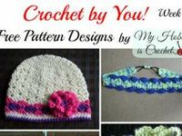 images about multiple patterns crochet (kids) on Pinterest Crochet ...