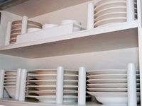 How To Organize Pantry Food