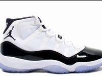 Cheap Jordan 11 Bred,Bred 11S For Sale,Jordan 11 Gamma Blue For Sale, Gamma Blue 11,Pre Order Jordan 11 Low Concord 2014, Low Concord 11s, Cheap Low Concord 11s For Sale http://www.sneakerforsale2014.com/air-jordan-11-19-1-16.html