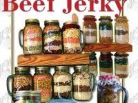 Jerky on Pinterest | Beef Jerky, Jerky Recipes and Homemade Beef Jerky