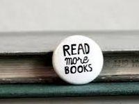 Títulos de libros que son interesantes, curiosos y que valen la pena leer :3