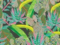 textiles, surface design, patterns, textures