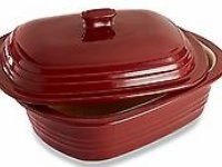 13 Best Images About Stoneware On Pinterest Kitchenware