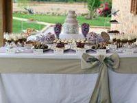 matrimonios  decoracion