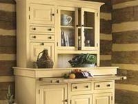 Images About Retro Kitchen Cabinets On Pinterest Vintage Kitchen