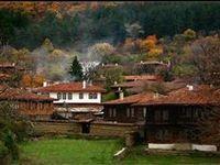 See My Beautiful Bulgaria