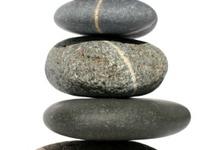 Rock It!!