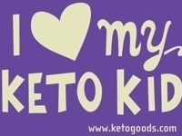 I have been preparing Ketogenic meals for my daughter for 9 years.  Always looking for new ideas.  Recipes pinned here will need to be modified, and calculated in Ketocalculator.
