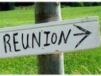 Family ★ Reunion ★ Ideas