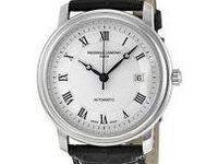 buy beautiful watches / fashion