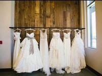 Asheville's premiere bridal shopping destination