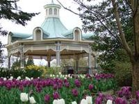 63 Best Images About Fellows Riverside Gardens On Pinterest