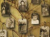 Family History/Genealogy
