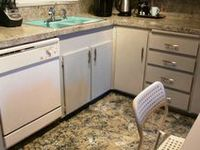 17 Best Images About Counter Tops In Decoupage On Pinterest Bathroom Vanity Tops