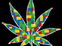 The movement to legalize cannabis