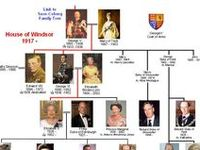 255 Best King Amp Queen Genealogy Maps Images On Pinterest
