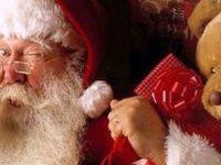 Celebrate! Christmas...