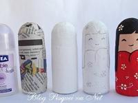 Reciclagem ♞