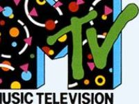 """On August 1, 1981, at 12:01 a.m., MTV launched with the words """"Ladies and gentlemen, rock and roll"""". Ironically enough, the first music video shown on MTV was """"Video Killed the Radio Star"""" by The Buggles, a British New Wave duo. The 1980s was a decade of new technology and music videos were in their infancy. Music genres were incredibly diverse and included New Wave, Hair Band Rock, Heavy Metal, Punk, Disco, Pop, Modern Country, and Reggae. Fundraising concerts were also in their heyday."""