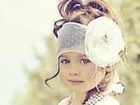 #Little Divas