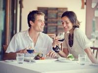 ... date disasters 10 tips to get a second date online dating