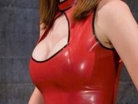 soukromé dominatrix sex