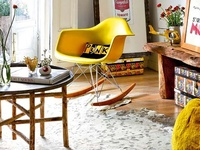 Muebles: Aparadores, Cómodas, Mesas, Sillas, Sillones, Taburetes