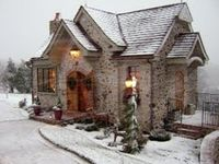 Lottery/ Dream Home