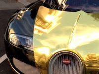 ❤❤❤BAD CARS$$$$$$❤❤❤