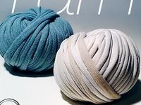 Crafts-Yarn-Crochet-Knit