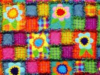 Quilting , and other stuff