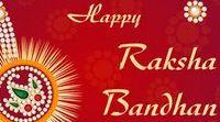 Raksha Bandhan 2017 / Happy Raksha Bandhan Images, Quotes, Wishes & Messages to wish your Angel Sister or Prince Brother on Rakhi 2017.