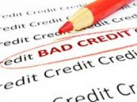 Get Out Of Bad Debts / All about getting out of bad debts