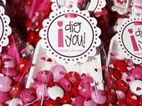 Valentines Day (lovey)